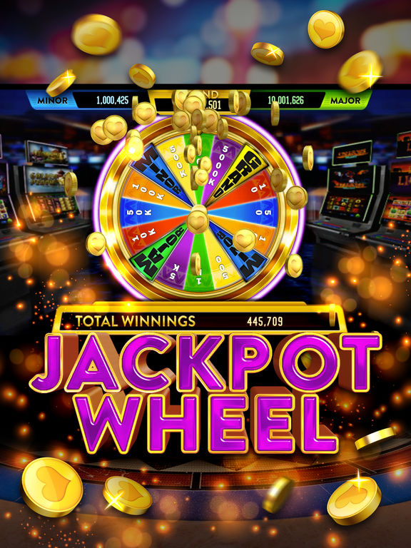 Good Free Casino Games