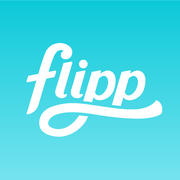 Flipp - Weekly Ads, Shopping List, and Coupons