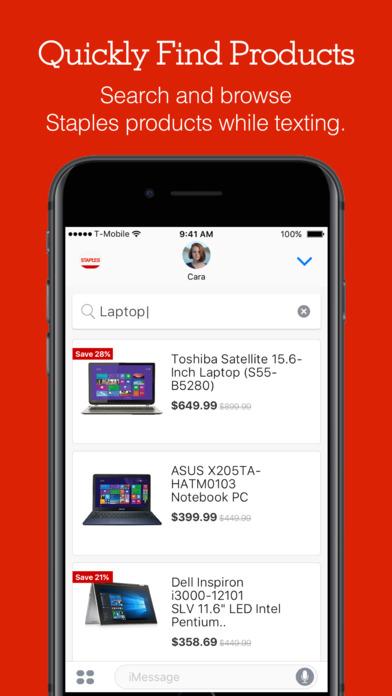 Staples online shopping usa