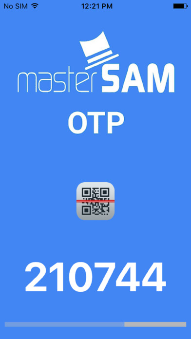 Otp token app iphone - Food chain related ecosystem