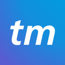 Ticketmaster - Tickets for Concerts, Sports, Shows