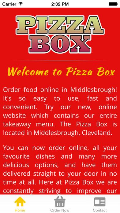 Middlesbrough online datingDating klubbar i Ahmedabad