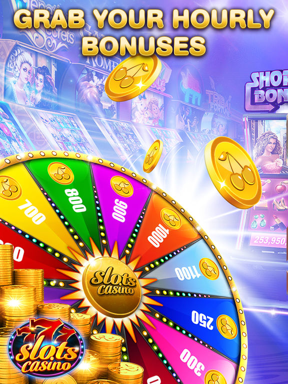 Geant casino 87000 limoges