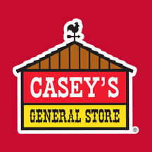 Casey's General Stores