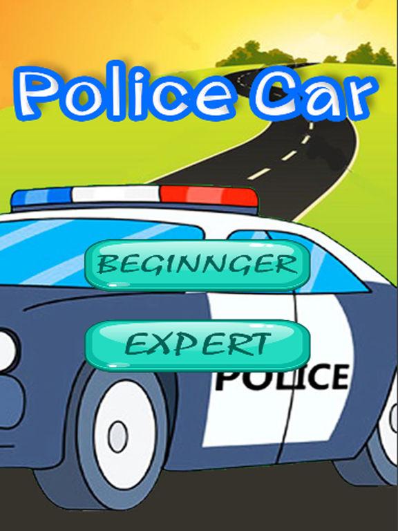 Car Games Online D Police Download