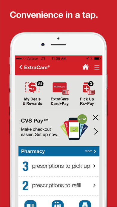 Print pictures from iphone cvs / Best Store Deals