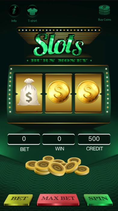 Best slot machine apps real money