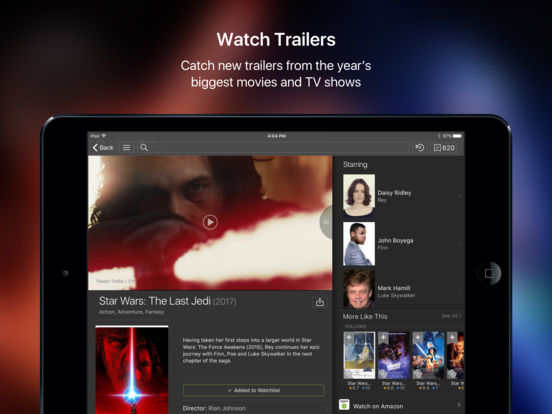 Смотреть сразу секс фильмы не скачивая на телефон фото 509-511
