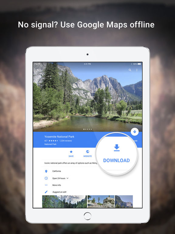 Google Maps Iphone 7 Apple Store
