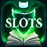 Scatter Slots: Vegas Slot Machines & Casino Games