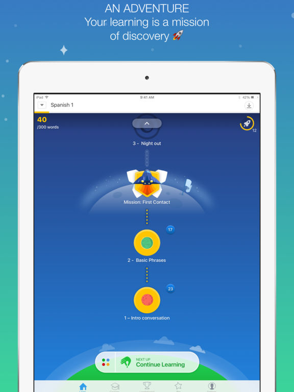 Memrise: Learn Languages On The App Store