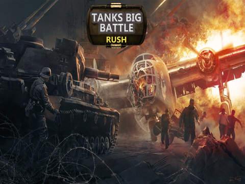Big battle tanks download free.