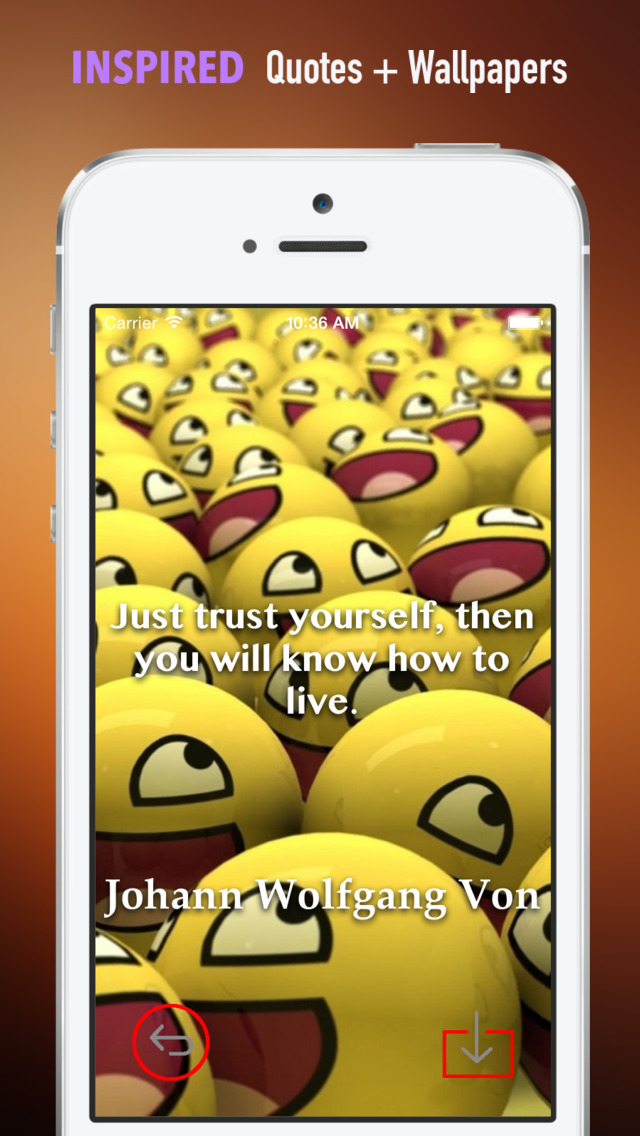 Emoji Wallpapers Hd Quotes Backgrounds With Art Pictures