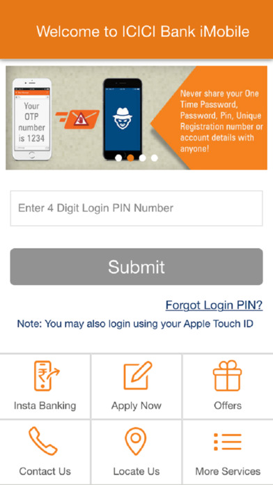 Compcoin login mobile banking : Lamden tau token game reviews