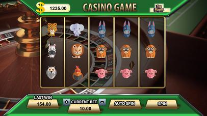 Game twist casino twist atlantis casino resorts