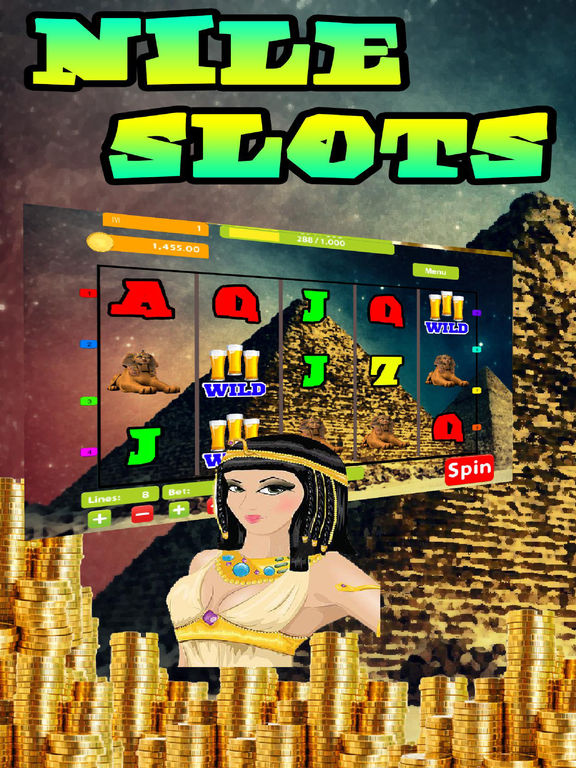 Casino Iphone Login River Slots Casino Online Spiele