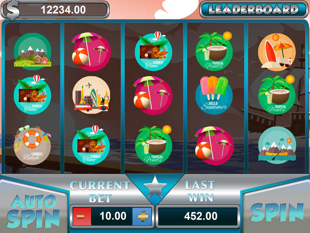 Slot Apps That Pay Real Money