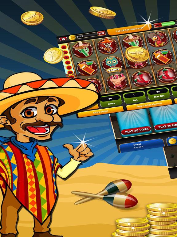 Stinkin rich slot machine jackpot
