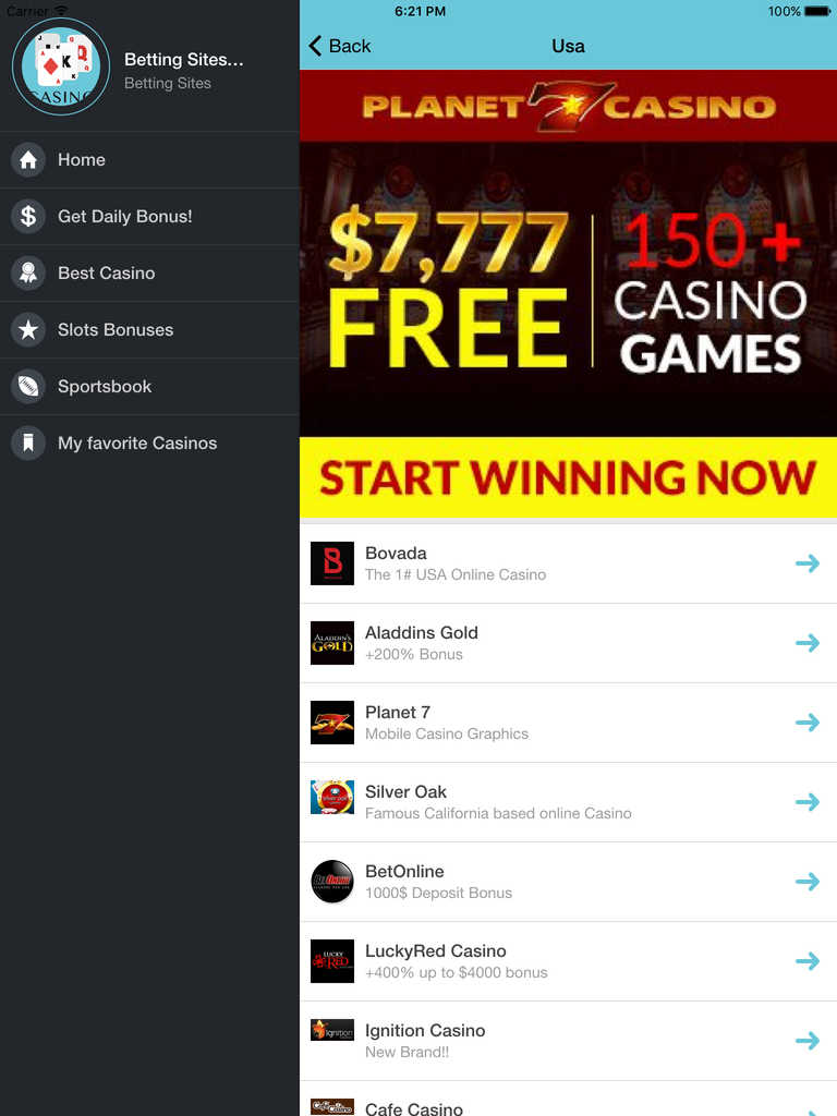 Best Poker App For Iphone Real Money