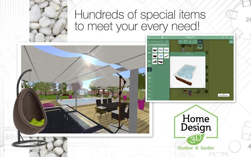 home design 3d outdoor garden dmg cracked for mac free download rh iphonecake com