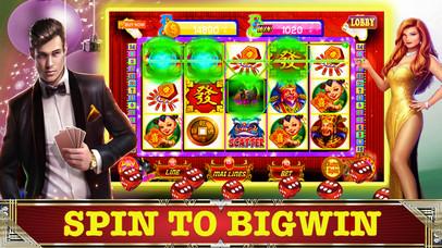 Online blackjack live dealer card counting