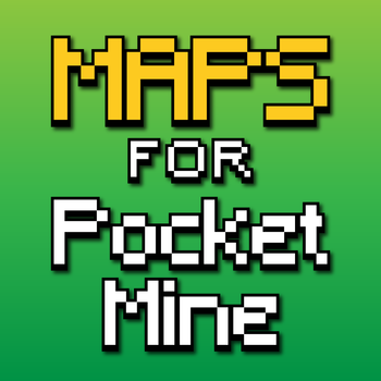 Pixelmon Mod Guide for Minecraft PC IPA Cracked for iOS Free