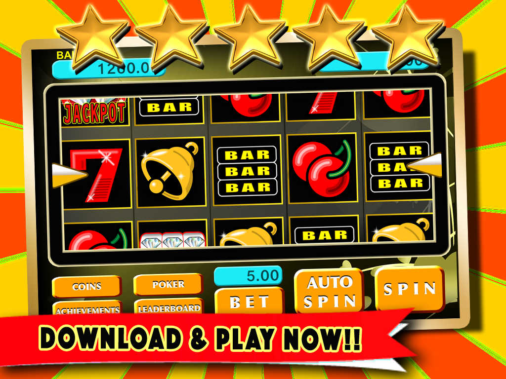Double Diamond Casino Games