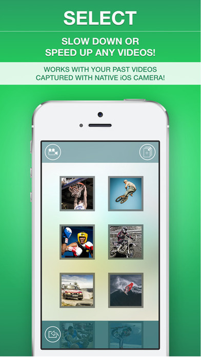 slow motion video editor android app nedladdning » accounroma ml