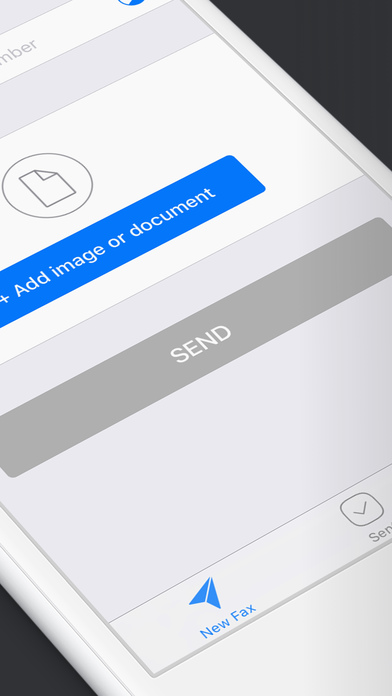 Write application for iphone