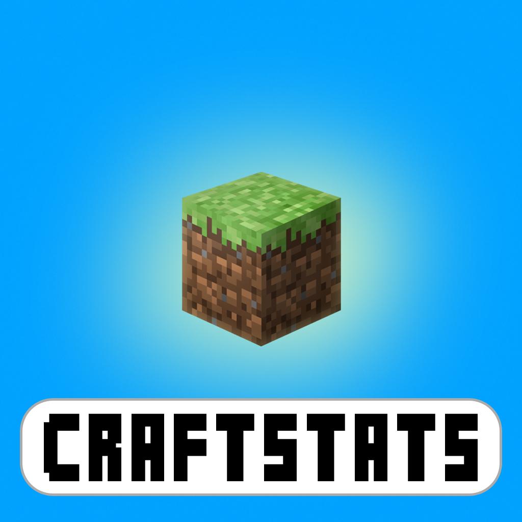Server Status Utility For Minecraft - CraftStats