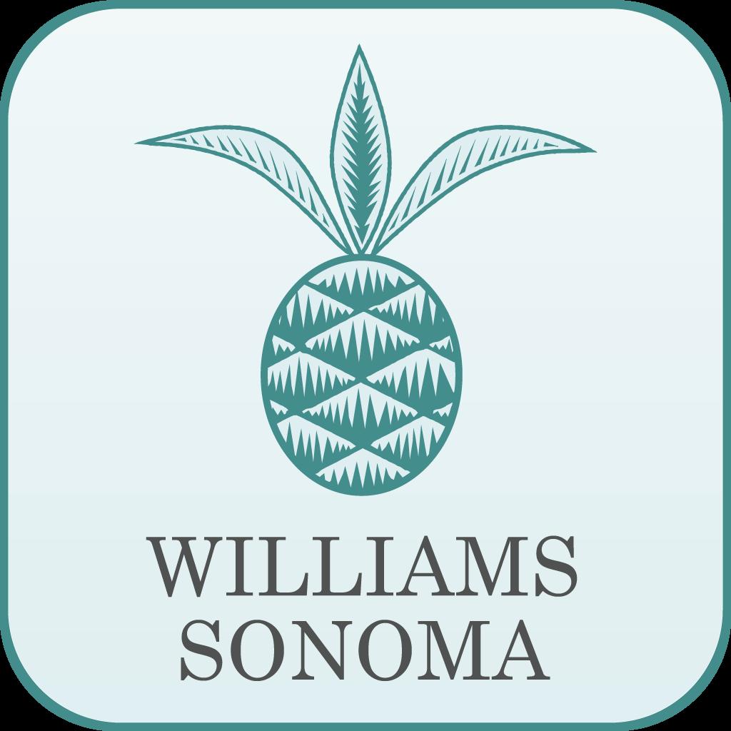 William Sonoma Wedding Gifts: Williams Sonoma Bridal Registry Gifts
