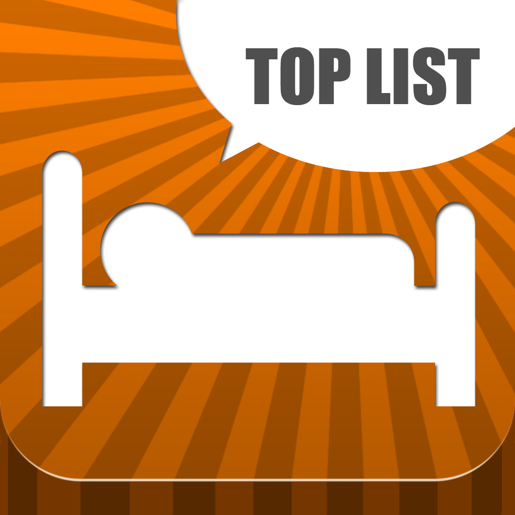 Sleep Talk Recorder Toplist