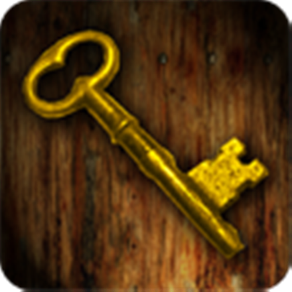 Skeleton Key HD Game