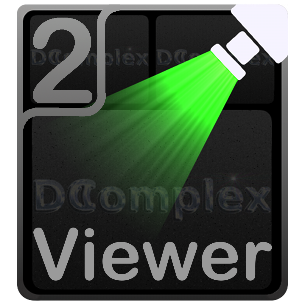 Zmodo Cam Viewer For Mac Os - awaymars's blog