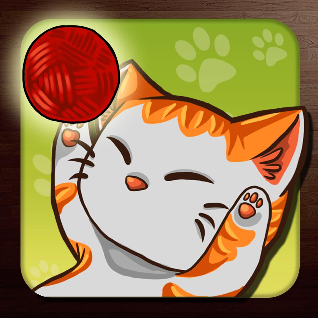 A Baby Kitty Cat Run PRO - Full Crazy Escape Version