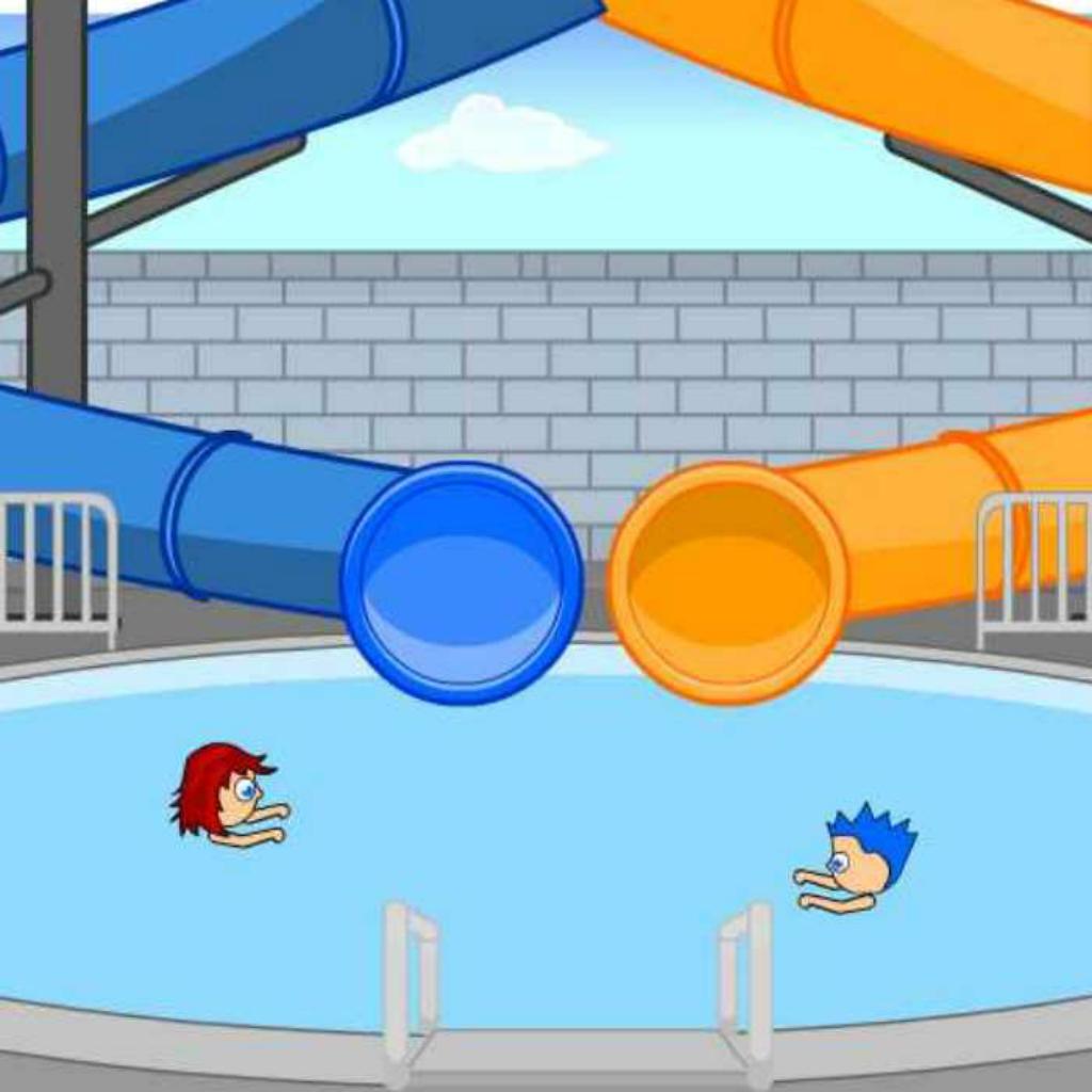 Hooda Escape Water Park