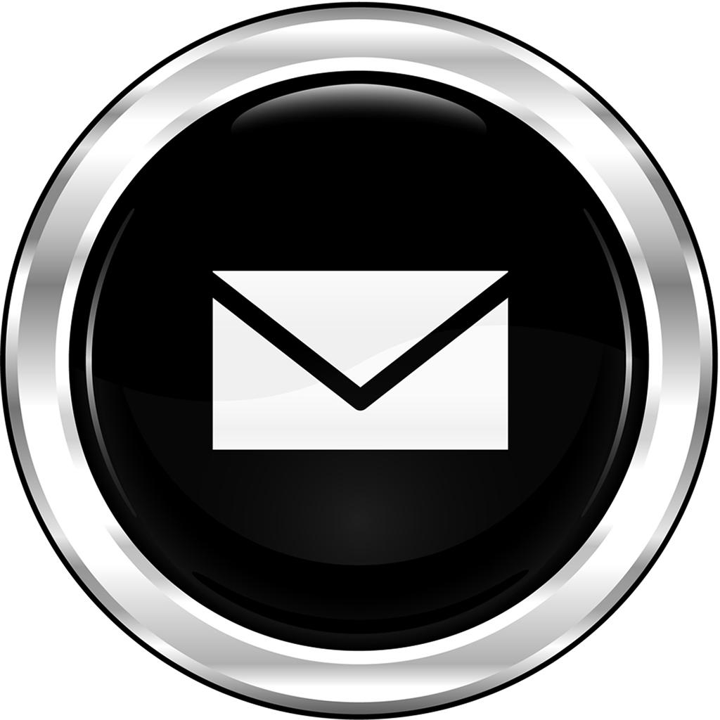 Ultra Messenger