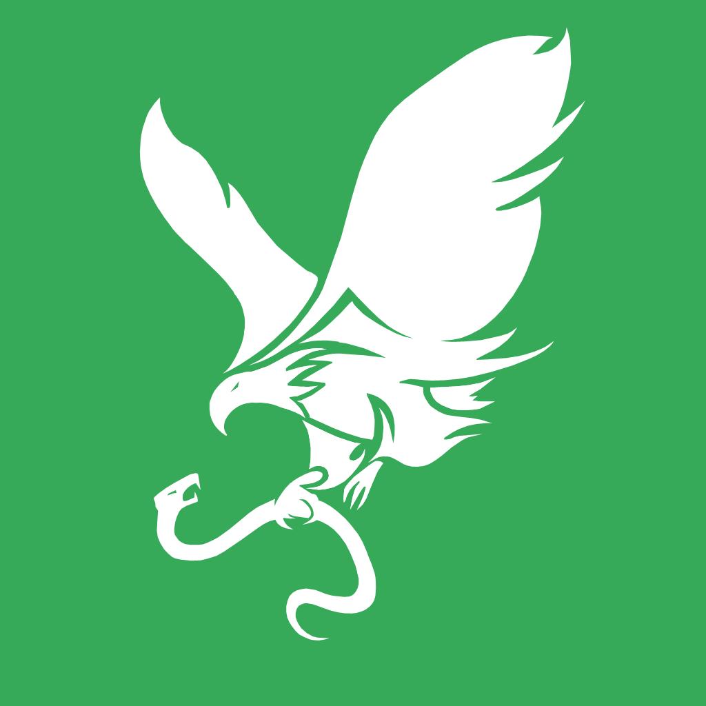 Brasil - El Tricolor (Premium)