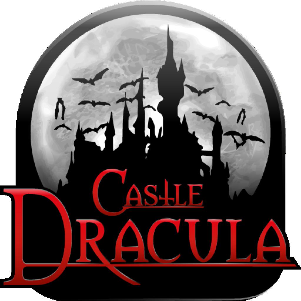 Castle Dracula Review