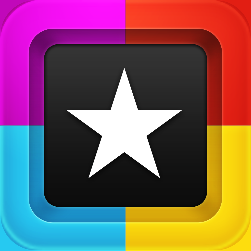 Appoday: Free App Deal of the Day icon