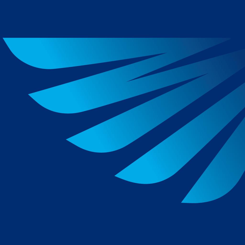 2014 MedAssets HBS icon