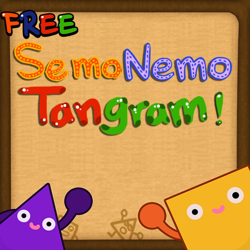 Tada Tangram_Free