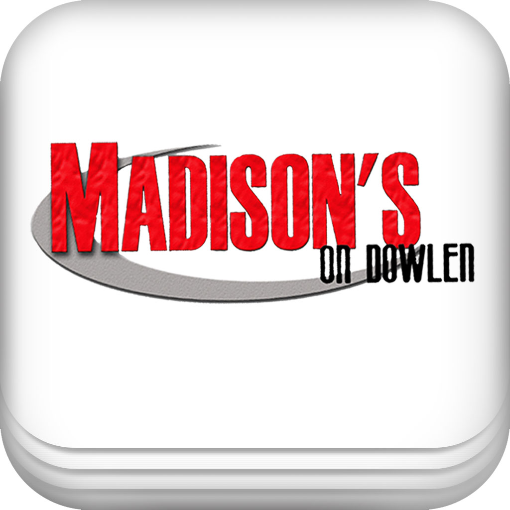 Madison's on Dowlen