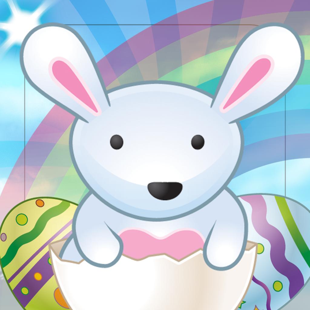 Easter Egg Dash