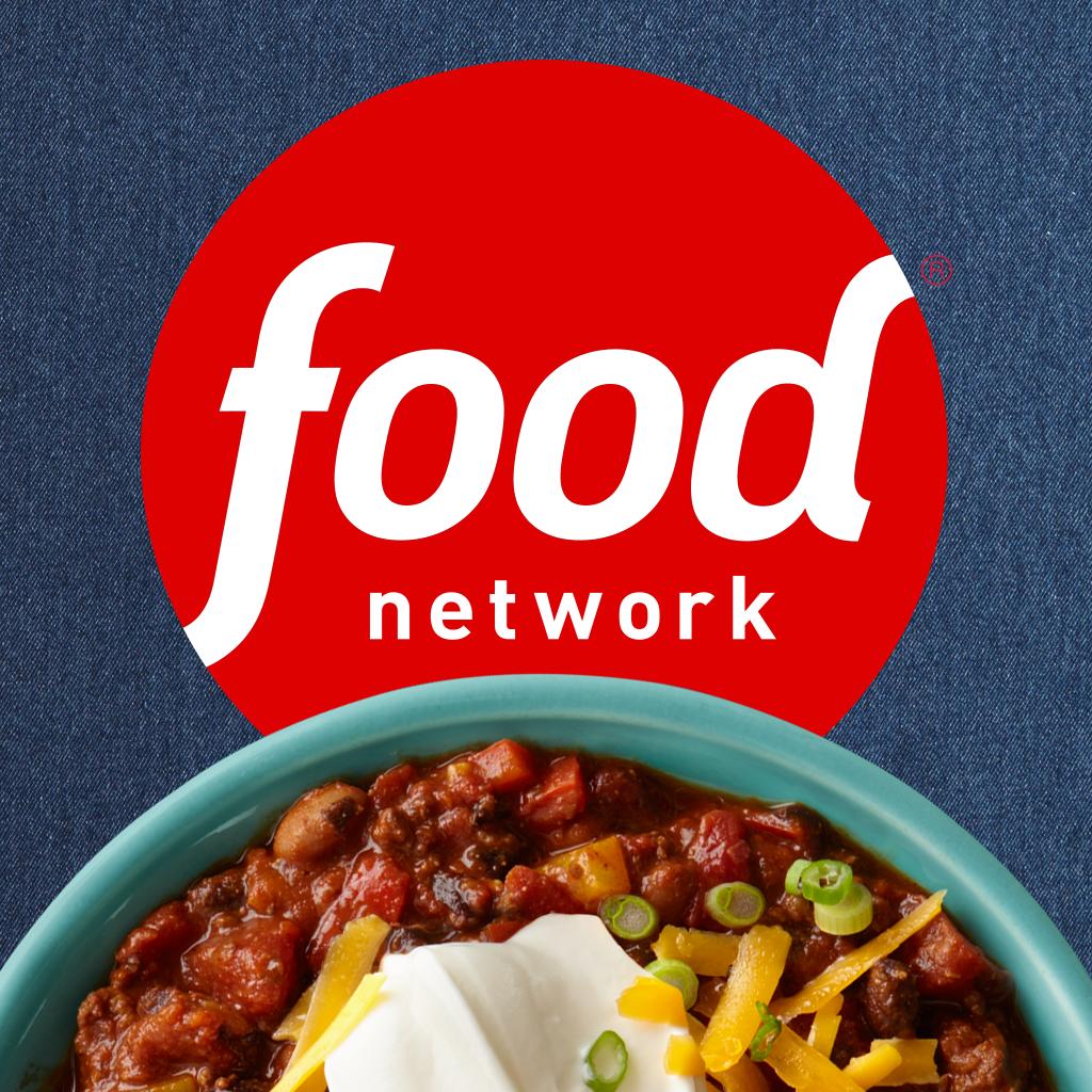 Food Network  Skillet