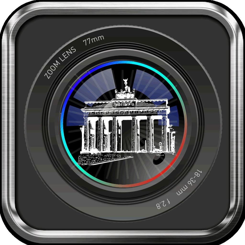 Berlin Visitor Guide