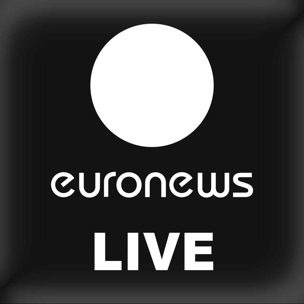 Euronews Tv Live