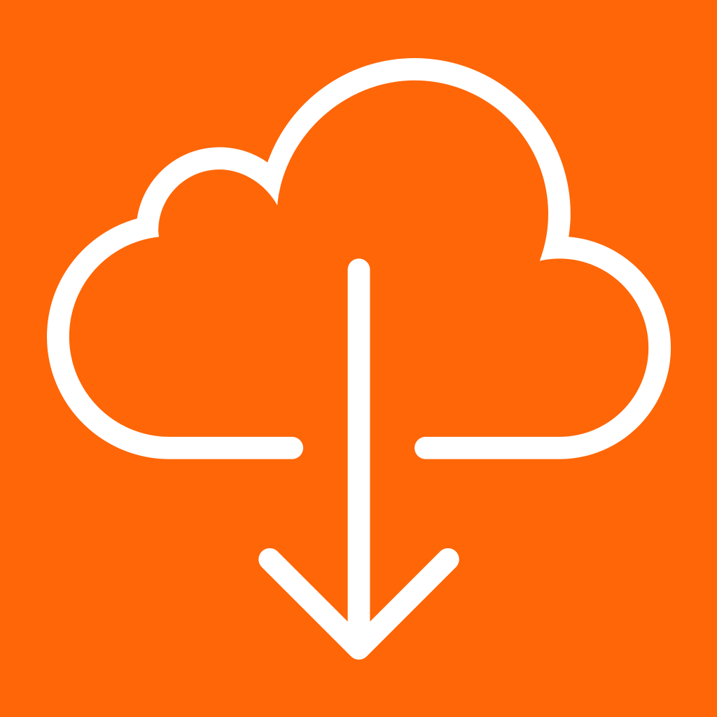 Best Music Player & Downloader - Download your tunes fast & free from SoundCloud