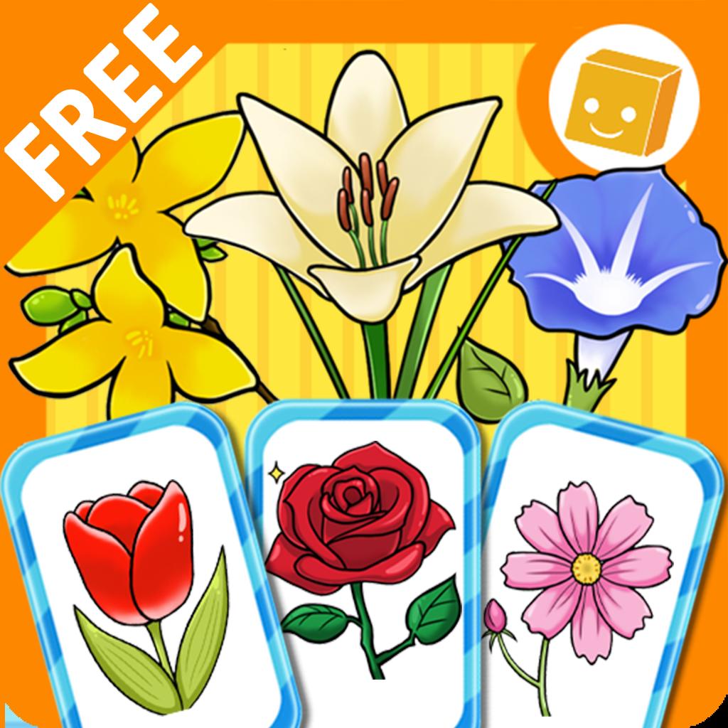 Flower Farm Free
