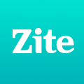 Zite is personalized content curation for very busy people who have few privacy concerns